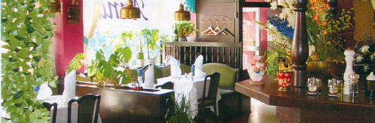 home. Black Bedroom Furniture Sets. Home Design Ideas